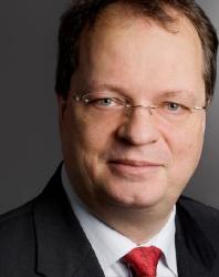 R. Andreas Kraemer