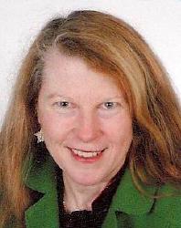 Dr. Julie A. Hambrook Berkman