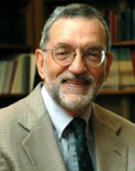 Ambassador K. S. Yalowitz (2010 -2013)
